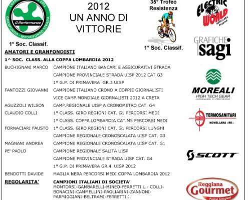 Cooperatori_news_44_Dicembre_2013-1