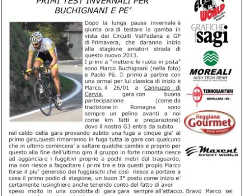 Cooperatori_news_46_Febbraio_2013-1