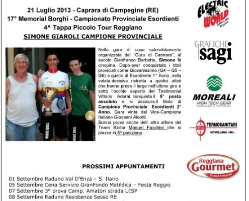 Cooperatori_news_51_Settembre_2013-1