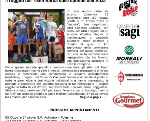 Cooperatori_news_52_Ottobre_2013-1