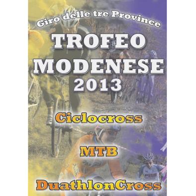trofeo_modenese_2013