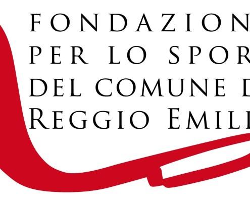 Fondazione_sport