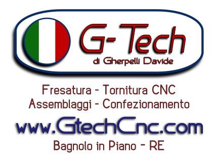 Logo_Gtech_grande