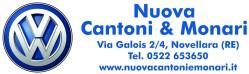 Cantoni & Monari banner 3x1 3D_grafica OK