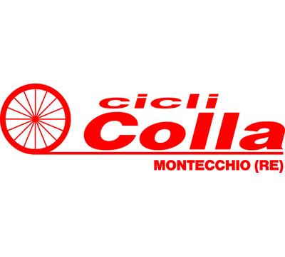 logo_colla_200
