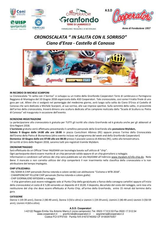 3-REGOLAMENTO_GF_2018_CRONOSCALATA_CIANO_CANOSSA-001
