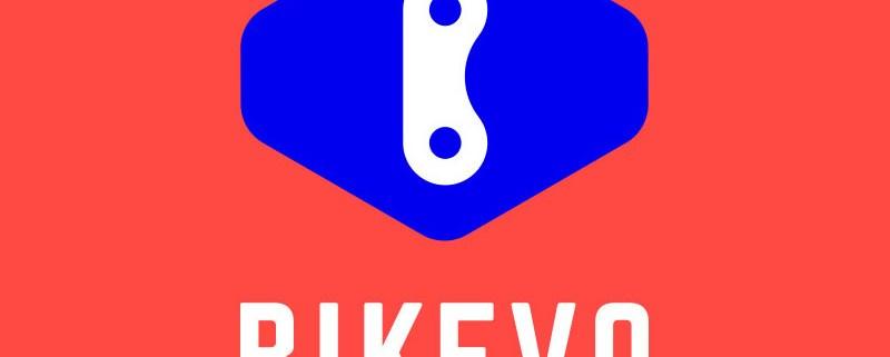 Bikevo_logo