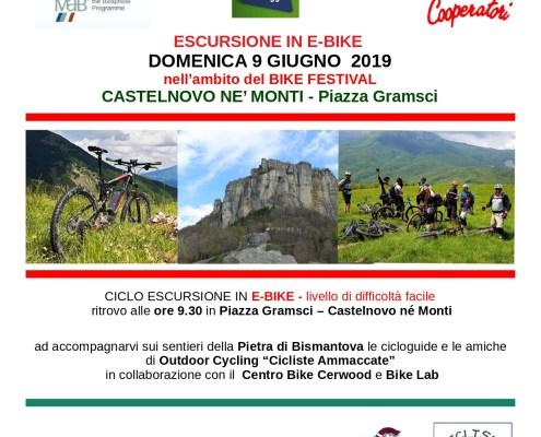bikefestivalCMonti_ebiketour2019__