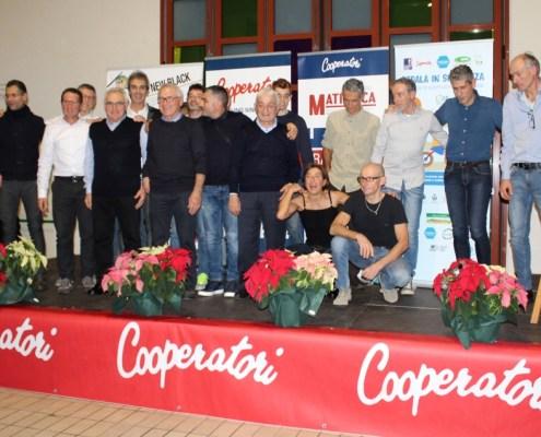 Premiati_Trofeo_Resistenza