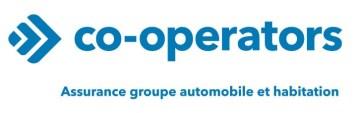 Résultats de recherche d'images pour «cooperators assurance groupe»