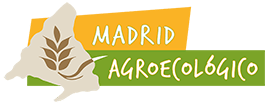 logoMadridAgroecologico260px