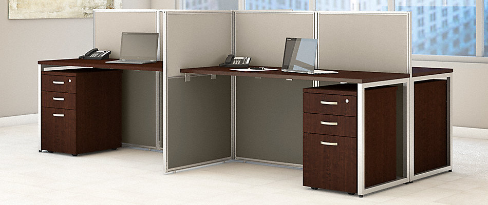 BBFCubicleWorkstationsWalls
