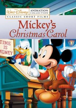Mickey Dickens