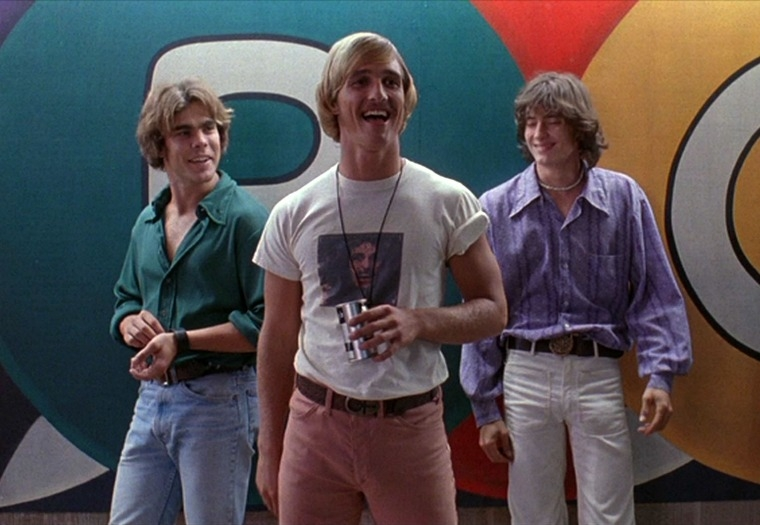 Dazed-and-Confused-1993