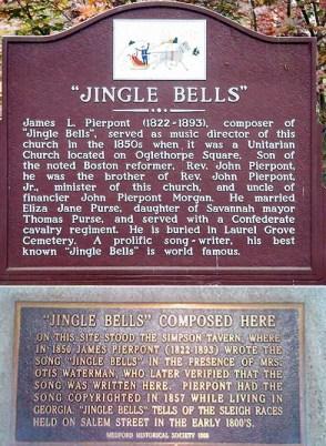 jingle-bells-plaques