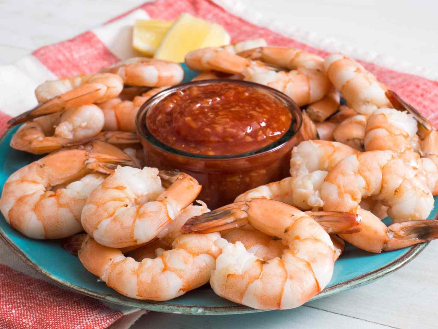 Small But Mighty How To Cook Shrimp Cooper S Seafood House