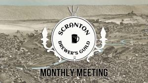 Scranton Brewer's Guild