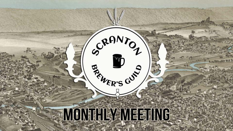 Scranton Brewer's Guild