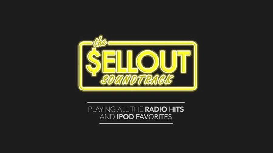 the Sellout Soundtrack – Dock – Weather Permitting
