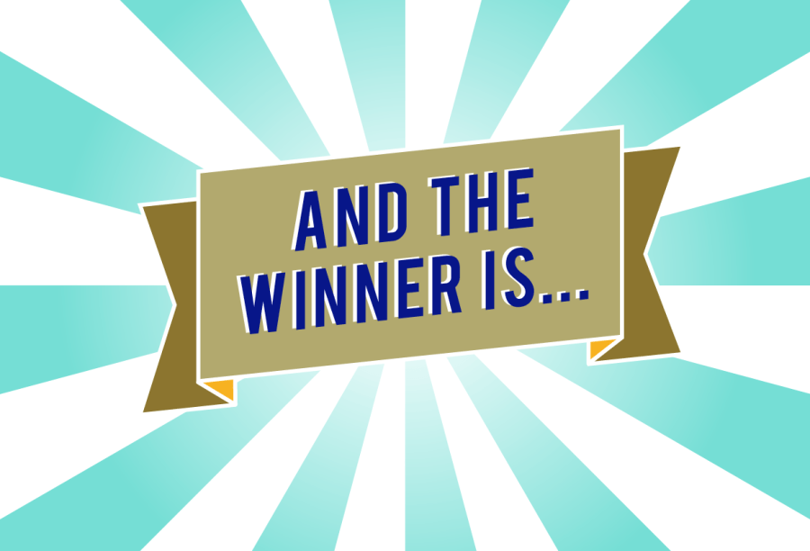 Congratulations to our Soup Giveaway Winners!