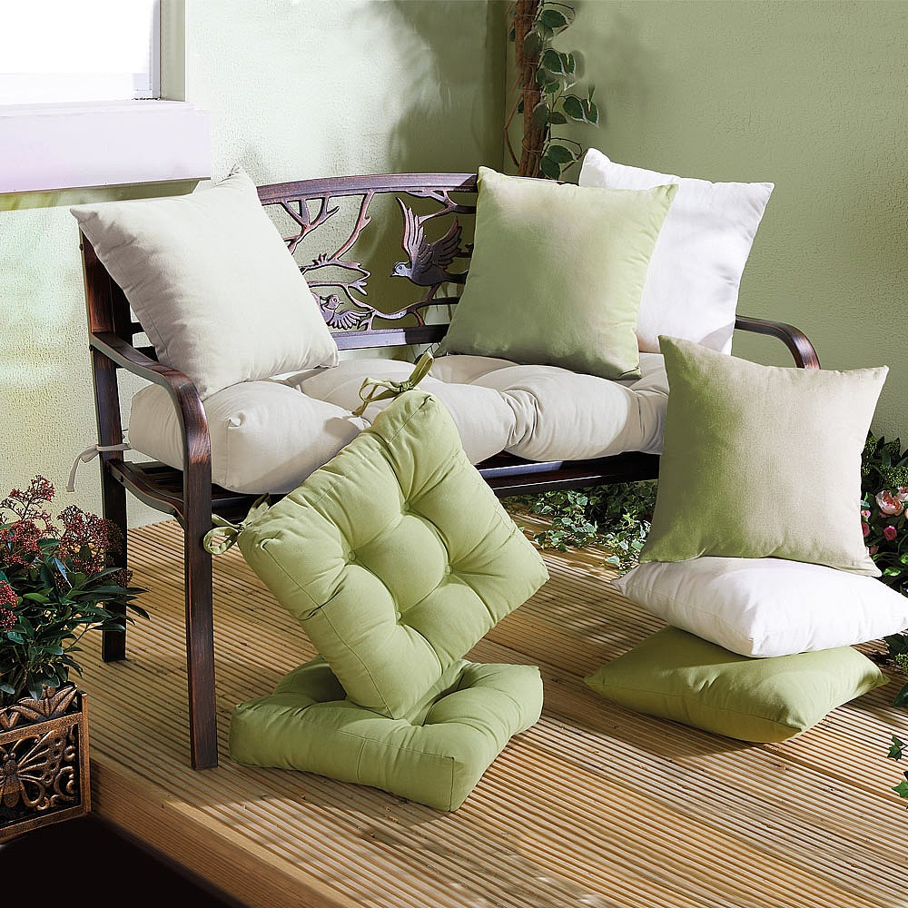 outdoor furniture cushions buy 2 save 3
