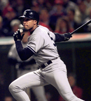 0b1b2e351 Bernie Williams: Should this Great Yankee be in the Hall of Fame ...