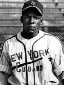 Minnie Minoso Missing From Cooperstown Cooperstown Cred
