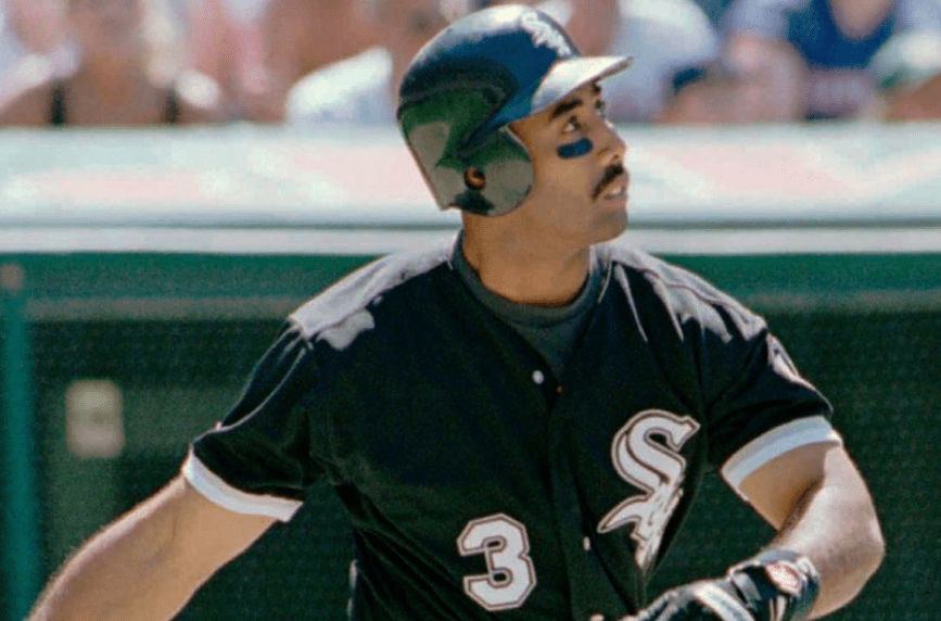 aa2844c63d9f98 Sunday night, in a stunning moment, Jeff Idelson, the President of the  Baseball Hall of Fame, announced on the MLB Network that Harold Baines had  been ...