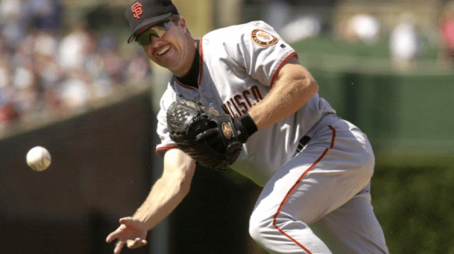 Why Does Jeff Kent Get Overlooked in the Hall of Fame Debate