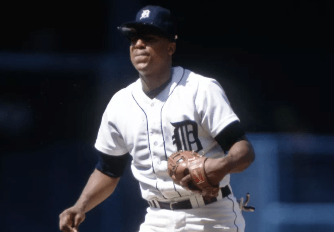 6d46b41937 Last summer, on July 29th, six living players were inducted into the  National Baseball Hall of Fame and Museum. Among them were longtime  teammates with the ...