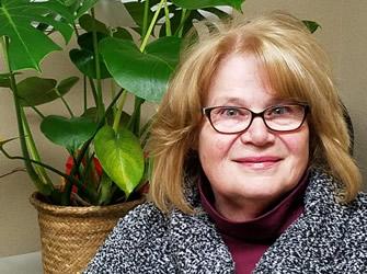 Carol S. DeHaan