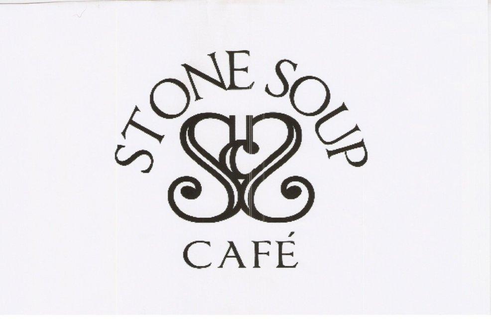 Stone Soup Cafe Memphis