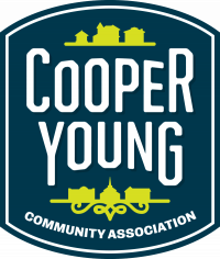 Cooper Young Community Association