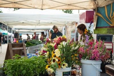 farmer's market (Kenzie Campbell pic)