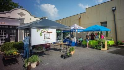 vendors:educ booths