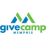 Shoutout to Givecamp Memphis / AIGA Design for Good