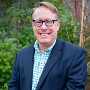 John Jennings photo