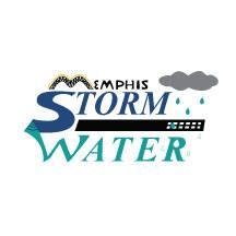 Memphis Storm Water Dept.