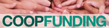 https://i2.wp.com/www.coopfunding.net/wp-content/uploads/2014/06/coopfundingBarra.jpg