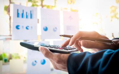 Como se preparar financeiramente para o segundo semestre?