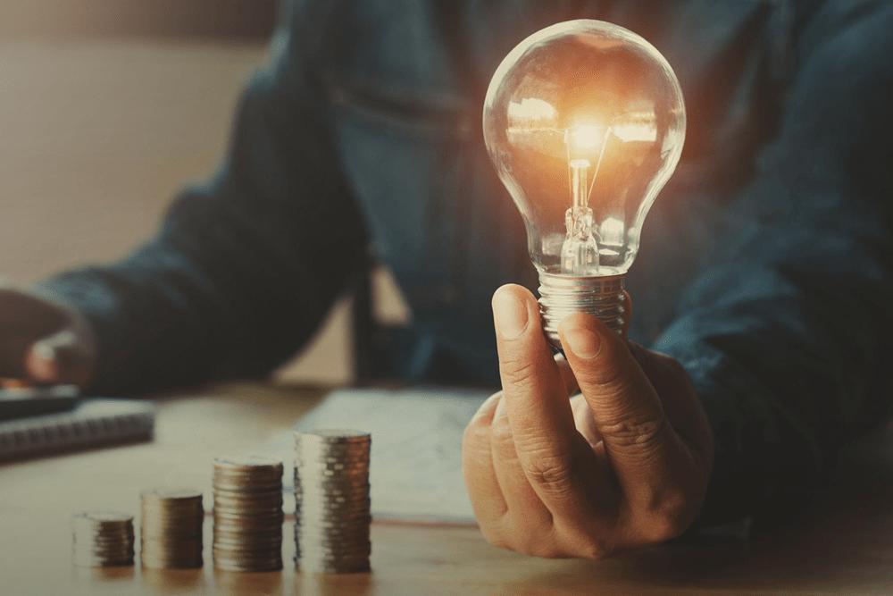 Guia prático: Principais termos do mercado financeiro