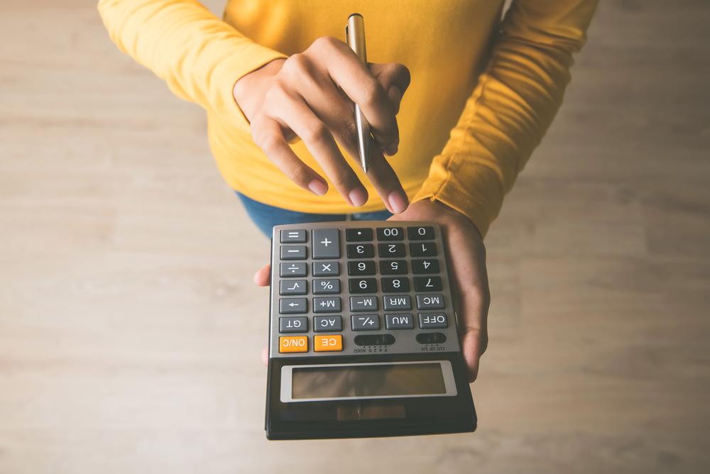 Como diminuir os juros sobre dívidas?