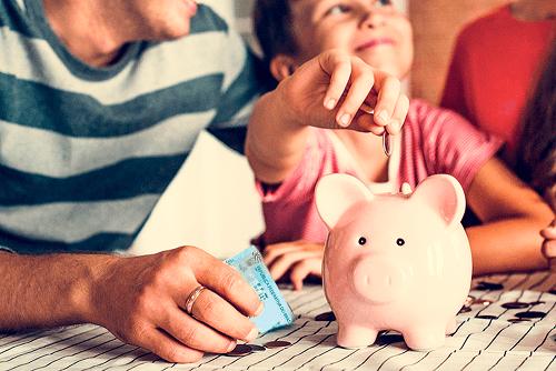 Como gerar renda a partir de investimentos?