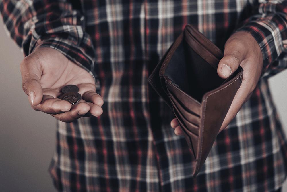 Como fazer sobrar dinheiro no fim do mês?