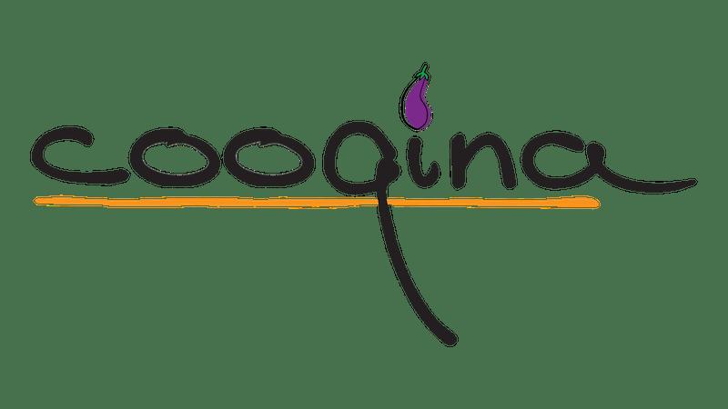 Logo Cooqina