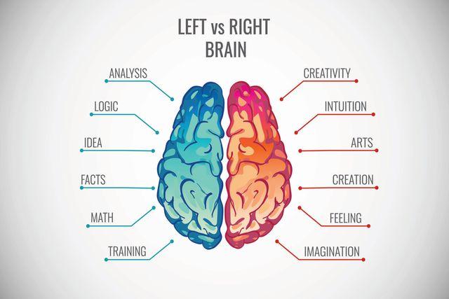 Brain Bridging (or Bilateral Integration)   CoordiKids