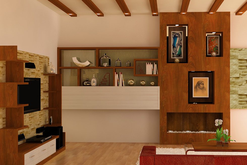 cost effective interior designers in bangalore dating