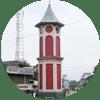 clock-tower-virajpet-homestays