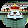 omkareshwara-temple-madikeri-homestays