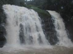 Abbey-Falls-4